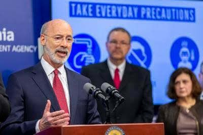 https://us.avalanches.com/philadelphia_on_monday_the_governor_tom_wolf_declared_the_schools_will_remain_clos38419_24_03_2020