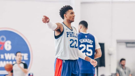 https://us.avalanches.com/philadelphia_philadelphia_76ers_matisse_thybulle_is_positioned_for_early_playtime5178_10_10_2019