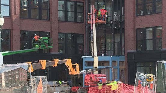 https://us.avalanches.com/philadelphia_philadelphia_city_is_opening_its_building_construction_work_amid_of_co212194_08_05_2020