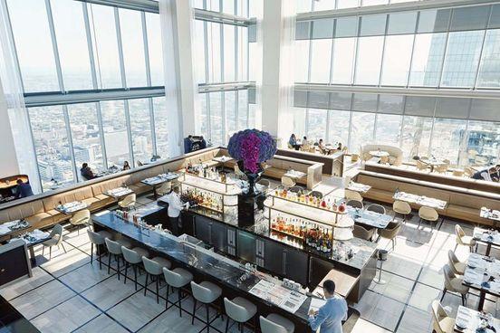 https://us.avalanches.com/philadelphia_philadelphia_is_finally_becoming_a_big_hotel_city3128_30_09_2019