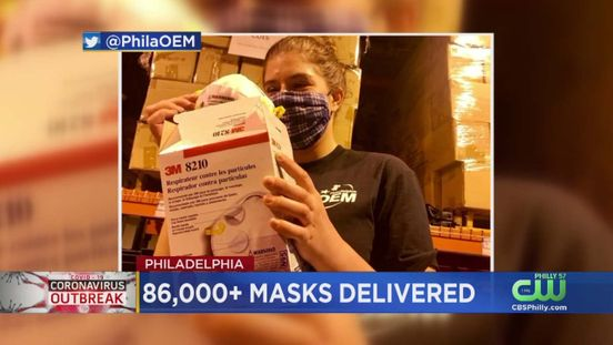 https://us.avalanches.com/philadelphia_philly_received_large_shipment_of_face_mask_n95118171_19_04_2020