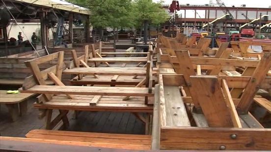 https://us.avalanches.com/philadelphia_restaurants_in_philly_pin_survival_on_expanded_outdoor_seating_270095_15_05_2020