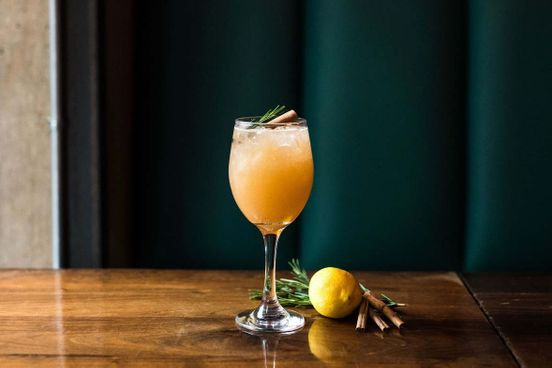 https://us.avalanches.com/philadelphia_the_6_fall_drinks_you_need_to_try_this_season_in_philadelphia5180_10_10_2019