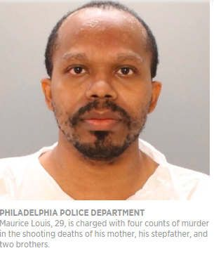 https://us.avalanches.com/philadelphia_the_alleged_shooter_in_west_phillys_quadruple_shooting_has_mental_health_drug_issues_family_says9169_01_11_2019
