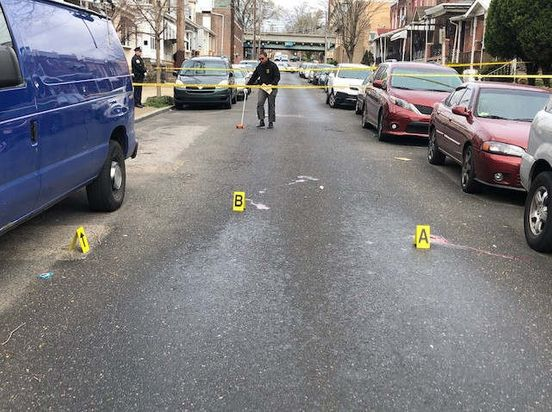 https://us.avalanches.com/philadelphia_2_shootings_in_philadelphia_2_in_critical_condition57575_07_04_2020