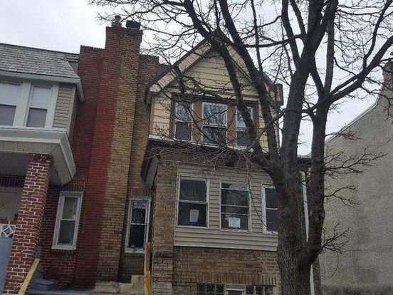 https://us.avalanches.com/philadelphia_5_foreclosures_up_for_sale_in_philadelphia_area32117_24_02_2020