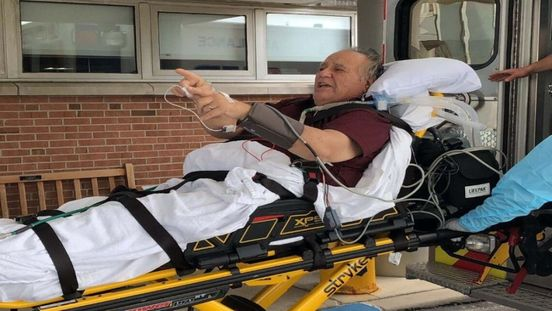https://us.avalanches.com/philadelphia__delaware_county_father_released_from_hospital_after_being_on_a_ventil311271_22_05_2020