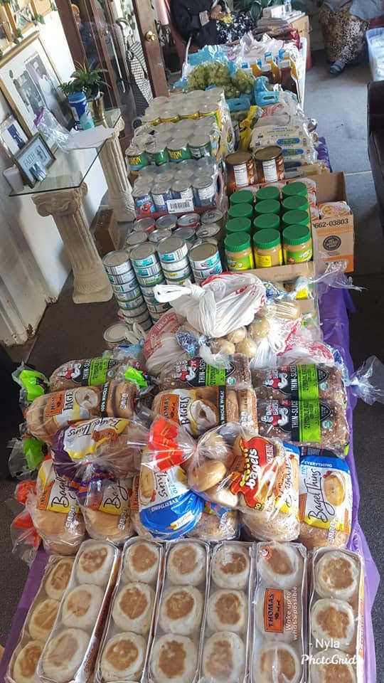 https://us.avalanches.com/philadelphia__to_help_coronavirus_fallout_temporary_food_pantry_created_by_woman_i37142_19_03_2020