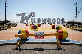 https://us.avalanches.com/philadelphia__wildwood_will_reopen_boardwalk_beaches_and_parks_on_friday_announce209205_07_05_2020