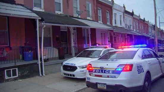 https://us.avalanches.com/philadelphia__woman_dies_after_being_stabbed_multiple_times_in_the_head_88433_13_04_2020
