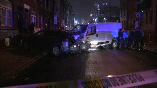 https://us.avalanches.com/philadelphia_after_chase_ends_in_crash_robbery_suspect_arrested_in_manayunk24647_19_01_2020