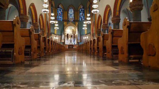 https://us.avalanches.com/philadelphia_catholic_schools_shut_down_for_lack_of_enrollment115739_19_04_2020