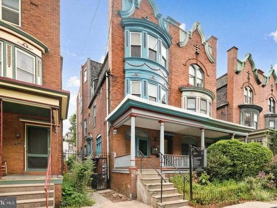 https://us.avalanches.com/philadelphia_check_out_5_new_house_for_sale_in_the_philadelphia_area33777_02_03_2020