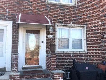 https://us.avalanches.com/philadelphia_check_out_5_newest_homes_in_philadelphia32118_24_02_2020