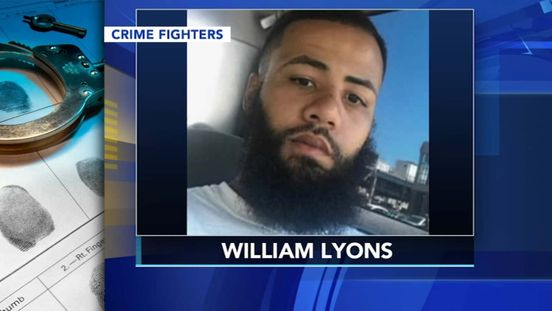 https://us.avalanches.com/philadelphia_in_murder_of_william_lyons_20000_reward_offered_30761_17_02_2020