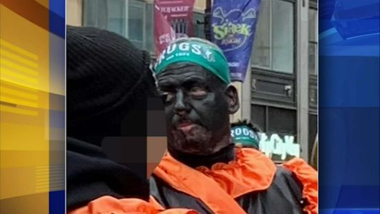 https://us.avalanches.com/philadelphia_man_accused_of_wearing_blackface_during_the_mummers_parade_2020_in_phi21195_03_01_2020