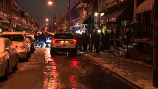 https://us.avalanches.com/philadelphia_man_shot_killed_in_north_philadelphia24646_19_01_2020