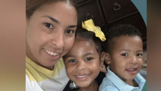 https://us.avalanches.com/philadelphia_mother_and_2_children_found_dead_in_south_jersey28534_06_02_2020