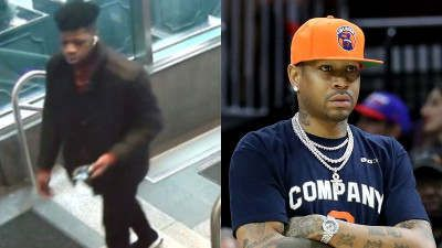 https://us.avalanches.com/philadelphia_strong500k_of_allen_iverson_jewelry_was_stolen_sources_saystrong26901_29_01_2020