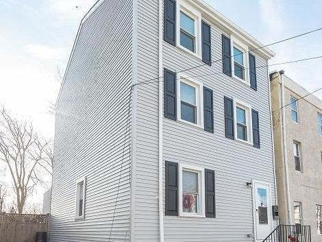 https://us.avalanches.com/philadelphia_strong5_new_homes_to_hit_the_market_in_philadelphiastrong27999_03_02_2020