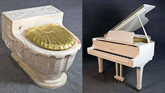 https://us.avalanches.com/philadelphia_strongsinatras_stuff_like_marble_toilet_and_baby_grand_piano_brings26902_29_01_2020