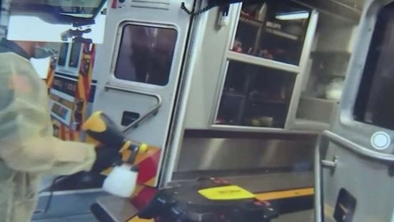 https://us.avalanches.com/philadelphia_to_clean_ambulances_amid_coronavirus_fight_first_responders_use_spray38996_26_03_2020