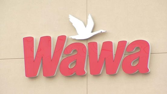 https://us.avalanches.com/philadelphia_wawa_launches_food_support_campaign_for_medical_workers115738_19_04_2020