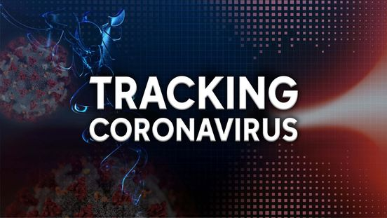 https://us.avalanches.com/memphis__memphis_alert_coronavirus_positive_people_count_hit_6423_as_of_sund87059_13_04_2020