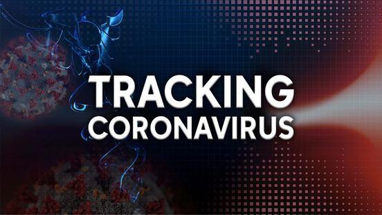 https://us.avalanches.com/memphis__memphis_alert_coronavirus_positive_people_count_hit_6423_as_of_sund87059_13_04_2020