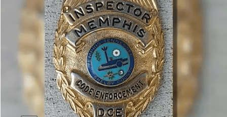 https://us.avalanches.com/memphis_memphis_code_enforcement_officers_say_they_lack_training_resources_fo42102_03_04_2020