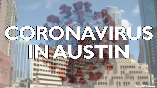 https://us.avalanches.com/austin__first_death_reported_of_austin_city_due_to_ongoing_havoc_there_are_cu39990_30_03_2020