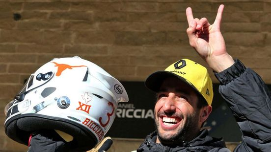 https://us.avalanches.com/austin_ricciardo_is_ready_to_get_the_horns_out_from_p9_in_austin9680_03_11_2019