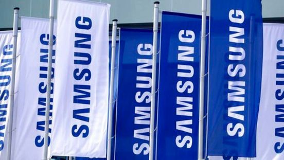 https://us.avalanches.com/austin_samsung_has_laid_off_290_employees_in_austin9681_03_11_2019