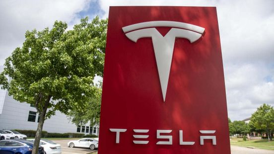 https://us.avalanches.com/austin_tesla_next_destination_for_its_fifth_manufacturing_plant_will_be_texas284999_17_05_2020