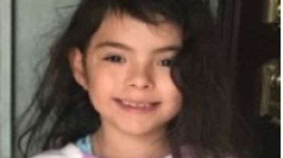 https://us.avalanches.com/austin_8yearold_girl_from_new_braunfels_found_unharmed57578_07_04_2020