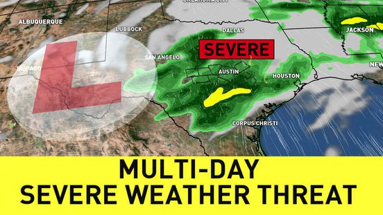 https://us.avalanches.com/austin__weather_uproars_all_the_week_in_central_texas_61076_09_04_2020