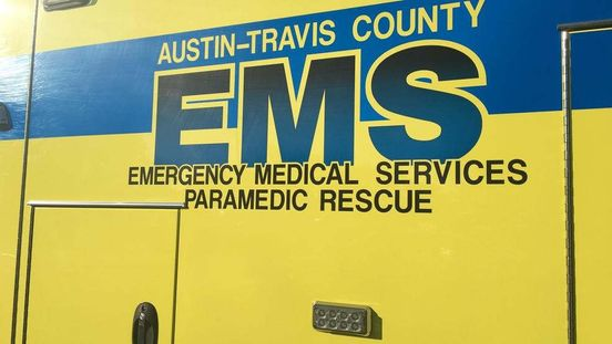 https://us.avalanches.com/austin_after_being_shot_in_southeast_austin_man_is_treated_at_hospital38141_23_03_2020