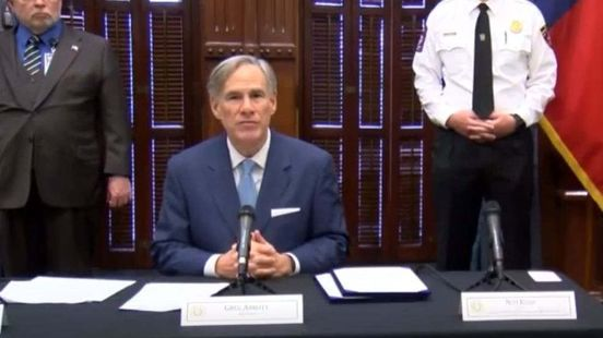 https://us.avalanches.com/austin_gov_abbott_ready_to_take_more_strict_actions_on_covid_1938135_23_03_2020