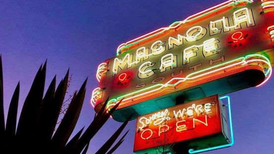 https://us.avalanches.com/austin_magnolia_caf_closes_down_in_light_of_the_pandemic115741_19_04_2020