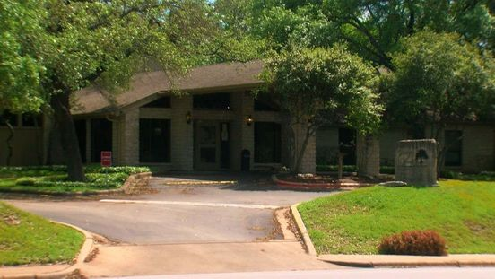 https://us.avalanches.com/austin_small_number_of_residents_at_north_austin_nursing_home_test_positive40747_02_04_2020