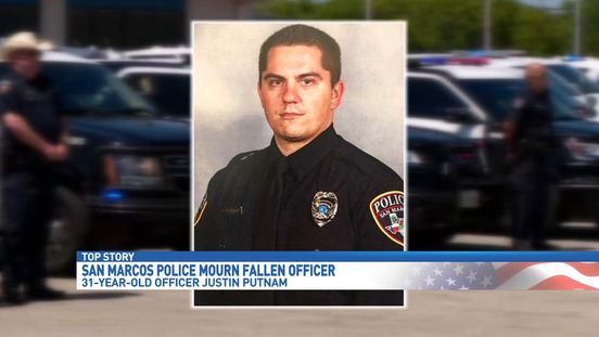 https://us.avalanches.com/austin_smpd_mourn_the_loss_of_an_officer138199_23_04_2020