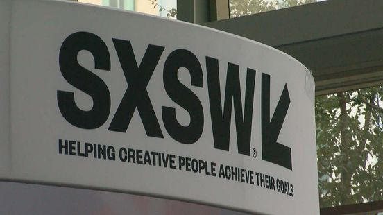 https://us.avalanches.com/austin_sxsw_film_festival_to_be_held_online44754_04_04_2020