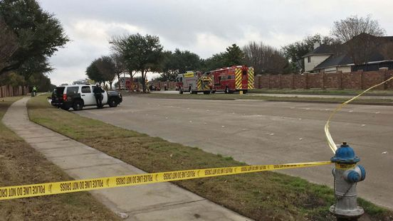 https://us.avalanches.com/dallas__a_sanitation_worker_in_dallas_murdered_his_colleague_in_a_fight_a_cit39393_28_03_2020
