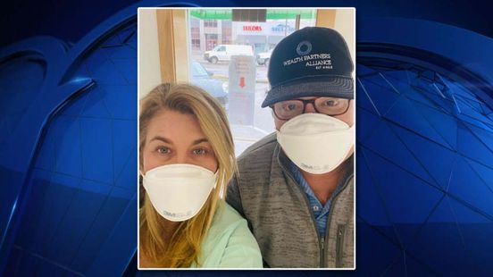 https://us.avalanches.com/dallas__dallas_woman_sharing_her_corona_infection_disease_story_to_tell_other58061_08_04_2020