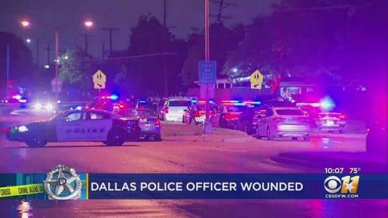 https://us.avalanches.com/dallas_a_shooter_fired_the_dallas_cop_and_then_afterward_shot_himself_and_die291829_18_05_2020