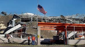 https://us.avalanches.com/dallas_a_tornado_that_destroyed_the_dallas_home_depot_had_left_a_flag_and_a_hero_standing8041_27_10_2019