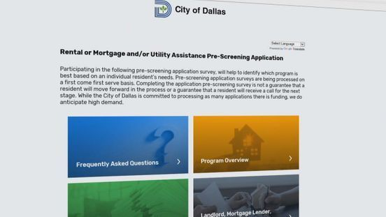 https://us.avalanches.com/dallas__city_of_dallas_received_twenty_three_thousand_rental_aid_request_the_279128_16_05_2020