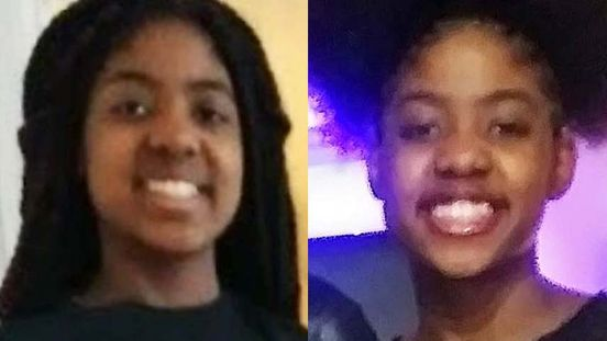 https://us.avalanches.com/dallas_police_department_of_dallas_asking_for_help_to_find_the_missing_teenag302229_20_05_2020