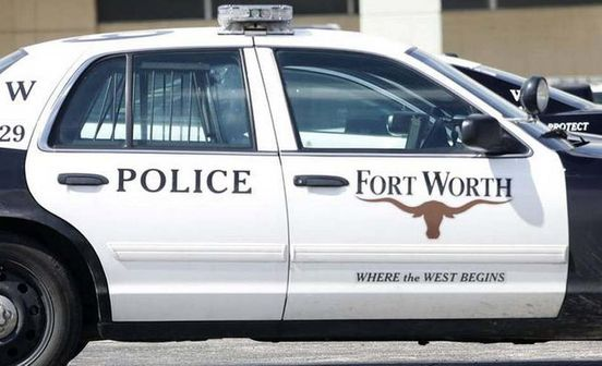 https://us.avalanches.com/fort_worth__fort_worth_two_law_enforcement_officers_got_positive_for_corona_virus40184_30_03_2020