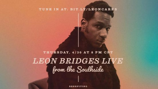 https://us.avalanches.com/fort_worth_grammy_awardwinning_musician_song_writer_leon_bridges_wants_to_supp210308_07_05_2020